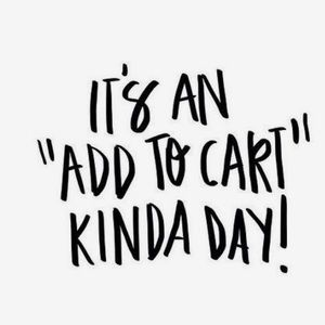 Adding items today !!!!